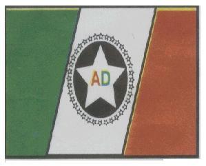 adflag2.jpg
